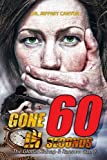 img - for Gone in 60 seconds book / textbook / text book