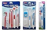 Oral Care Kit by Premsons