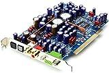ONKYO WAVIO PCIデジタルオーディオボード SE-150PCI