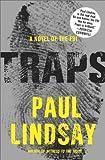 Traps: A Novel of the FBI