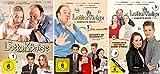 Die Lottokönige - Staffel 1-3 (5 DVDs)