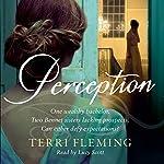 Perception | Terri Fleming