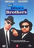 echange, troc Blues Brothers