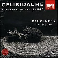 Misas de Bruckner 51HT90WG5CL._SL500_AA240_