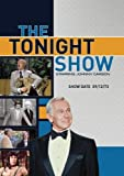 The Tonight Show starring Johnny Carson -  Show Date: 09/12/73