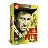 echange, troc John Wayne [Import anglais]