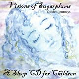 Visions of Sugarplums - Guided Journeys