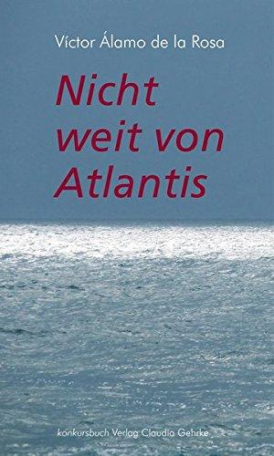 nicht-weit-von-atlantis