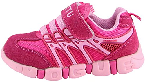 ppxid-boys-girls-athletic-magic-tape-casual-sneaker-running-shoes-pink-35-us-size