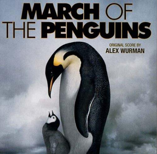 Show us yours: Penguins:-) - Page 4 51HTAPGE2ZL