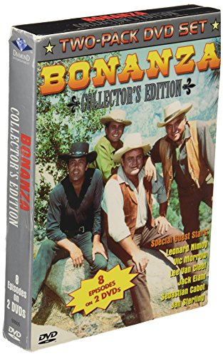 bonanza-collectors-edition-import-usa-zone-1