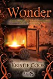 Kristie Cook added a new release