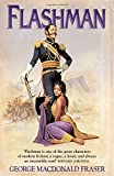 The Flashman: from the Flashman Papers, 1839-42 (0006511252) by Fraser, George MacDonald