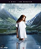 Les Revenants (version longue) [Blu-Ray]