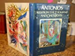 Antonios Tales from the Thousand and...