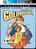 Austin Powers 3 - Goldmember [Blu-ray] [Import anglais]