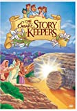 The Easter Story Keepers