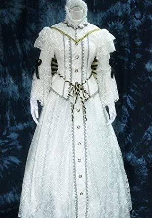 Black Butler Elizabeth Cosplay Costume