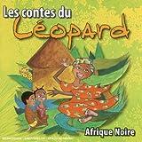 Les contes du léopard