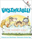 img - for Unsinkable! (Rookie Choices) book / textbook / text book