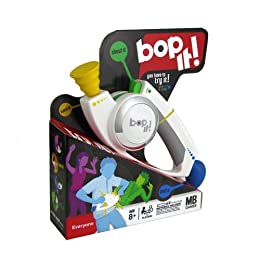 Product Image Bop It Game