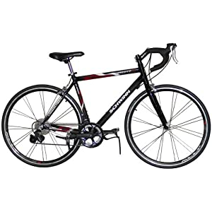 Schwinn Men's Varsity Carbon Bicycle