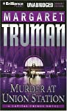 Murder-at-Union-Station-Capital-Crimes-Series