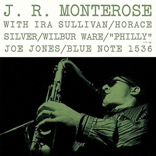 J.R.モンテローズ