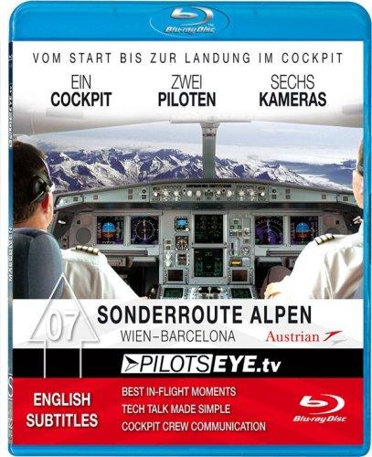 pilotseyetv-across-the-alps-wien-barcelona-a321-blu-ray-discr-cockpitflight-austrian-airbus-a-321-bl