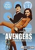 echange, troc The Avengers '67 Set 1 Vol 02 [Import USA Zone 1]