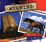 Wyoming (Hello USA)