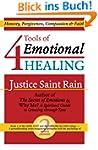 4 Tools of Emotional Healing: Honesty...