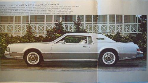 prospekt-brochure-1975-lincoln-continentals-town-coupe-town-car-sedan-coupe-coupe-mk-iv-mk-iv-origin