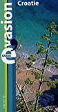 echange, troc Serge Bathendier - Guide Bleu Évasion : Croatie