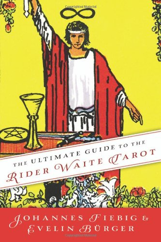 The-Ultimate-Guide-to-the-Rider-Waite-Tarot