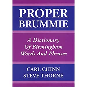Proper
