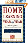 Home Learning Year by Year: How to De...