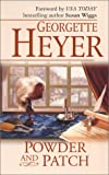 Powder and Patch (0373836023) by Georgette Heyer