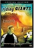 Riding Giants (Special Edition) (Sous-titres français)
