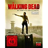 The Walking Dead - Die