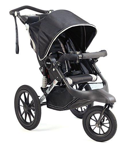 kolcraft-sprint-x-jogging-stroller-black