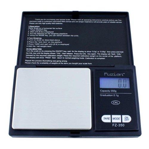 Fuzion-Global-FZ-100-Digital-Pocket-Scale-100g-x-001g