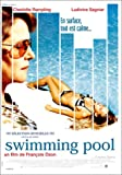 echange, troc Swimming Pool (Édition simple)