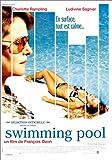 "Afficher ""Swimming Pool"""
