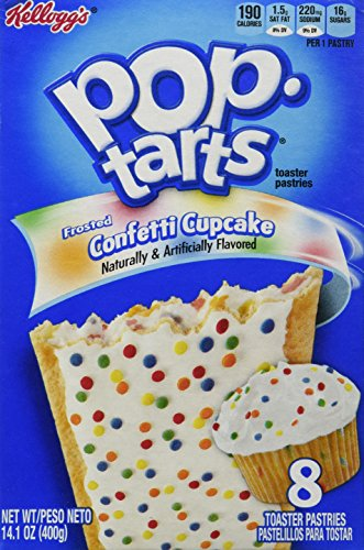 kelloggs-pop-tarts-frosted-confetti-cup-cake-400g