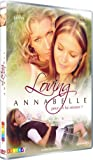echange, troc Loving Annabelle
