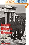 Inside Hitler's Greece: The Experienc...