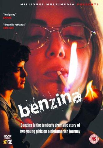 Benzina [2003] [DVD]