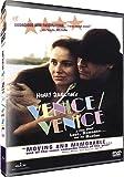 Venice Venice
