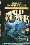 Prince of Mercenaries (Falkenberg's Legion) (0671698117) by Jerry Pournelle